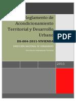 DS-004-2011-vivienda.pdf