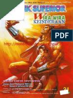 Wira wira Keinderaan ep21-30.pdf