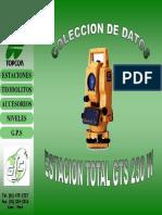 COLECTOR DE DATOS.pdf