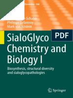 SialoGlyco_Chemistry_and_Biology_I.pdf
