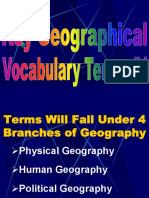 key geographical terms 1-notes for example binder