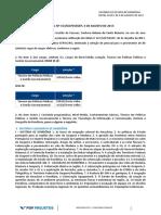 153_-_Retificacao_1_Concurso_Publico_SEPOG_RO_04.08.2017
