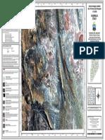3769-31_Chorriaca.pdf