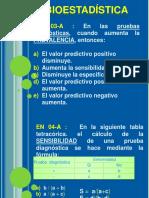 PREGUNTAS  de BIOESTADISTICA de ENAM y EsSalud.pptx