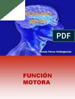 NEUROLOGA 1.ppt