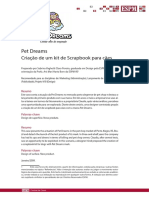 pet_dreams_case.pdf