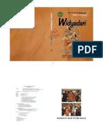 JURNAL WIDYADARI  NO 20 TAHUN XIV OKTOBER 2016