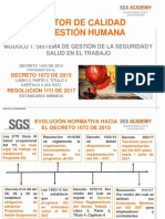 SG SST AUDITOR GESTION HUMANA (2).pdf