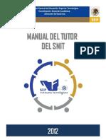MANUAL_DEL_TUTOR.DD (1).pdf