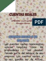 CUENTAS REALES.pptx