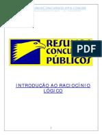 Apostila de logica 2.pdf