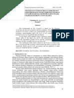1100-1-2128-1-10-20150205.pdf