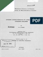 rp443.pdf