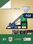 picadora-cereales.pdf