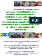 NR-13 - Curso Básico de Operador de Caldeiras e Vasos de Pressão STERI (1).pdf