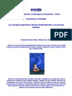 nadis_es.pdf