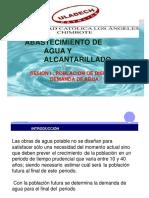 Analisis de Crecimiento Poblacional.pdf