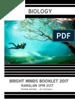Bright Minds Cover BIOLOGY 2017.pdf