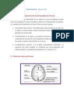 Cuestionario P 4