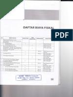 daftar+biaya+fiskal