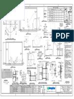 INN-MCS-H-001 Distribución y Detalles de Boquillas Del Cilindro Rev. F