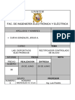 Final 6 Dispositivos Electronicos(paretizi)