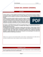 Edema cerebral-2015.pdf