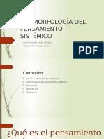 Geomorfología Del Ps