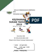 BUKU PROG SUKAN 2015.doc