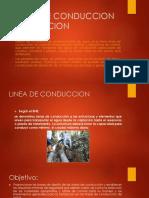 313845079-LINEA-DE-CONDUCCION-Y-ADUCCION-pptx.pptx