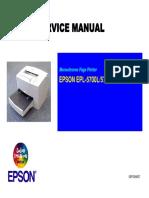 epson_5700.pdf