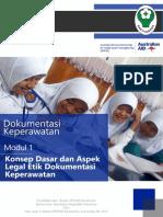 modul 1 dokumen keperawatan-cetak.pdf