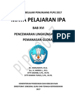 BAB-XVI_PENCEMARAN-LINGKUNGAN-DAN-PEMANASAN-GLOBAL.pdf