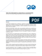 SPE_JJPP0001.pdf