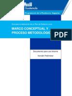 GuiaElaboracionPGL.pdf