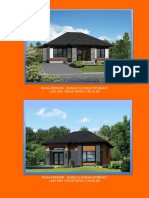 House Design 1500 Sf