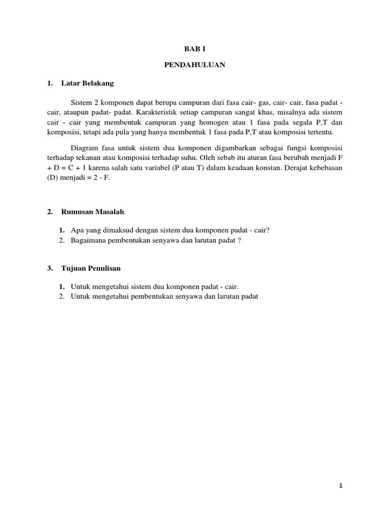 Sistem dua komponen padat cair ccuart Image collections