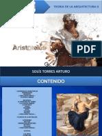 Exposicin Aristoteles 120804185249 Phpapp01