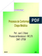 docslide.net_conformado-de-chapa-metalica.pdf
