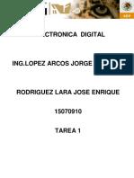 E.D TAREA 1.pdf