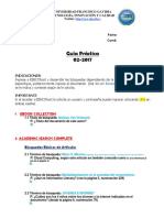 PRÁCTICA DE EBSCOhost 02-2017 (1)