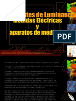INST- COEFICIENTES DE LUMINISCENCIA.ppt