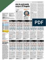 La Gazzetta dello Sport 19-09-2017 - Serie B - Pag.1