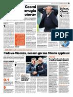 La Gazzetta dello Sport 19-09-2017 - Serie B - Pag.2