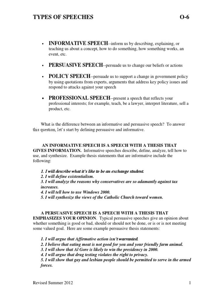 Medical personal statement cv