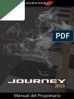 journey-2015.pdf