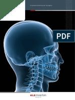 Kraniomaxillofaziale_Chirurgie