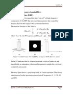 DIP Lecture7 1