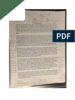 draft1 doc