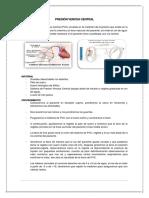 EMERGENCIA-PRESION VENOSA CENTRAL.docx